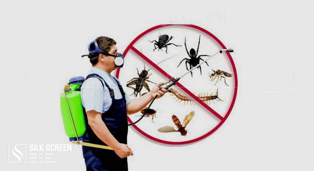 dịch vụ phun thuốc diệt côn trùng