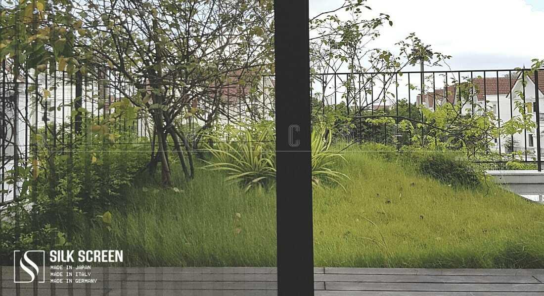 cung cấp cửa lưới chống muỗi chất lượng